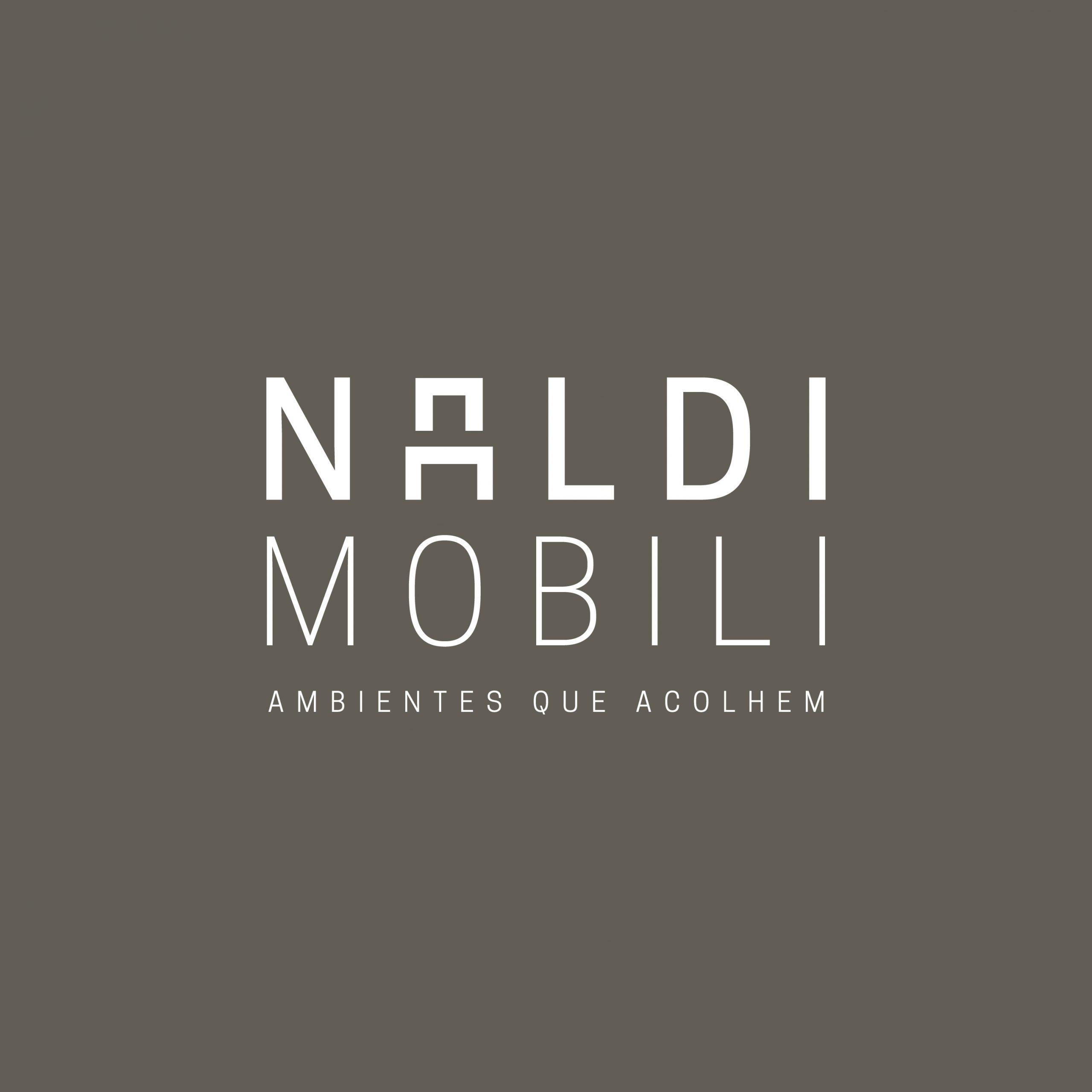 Naldi Mobili